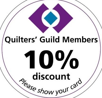 Guild+discount.jpg
