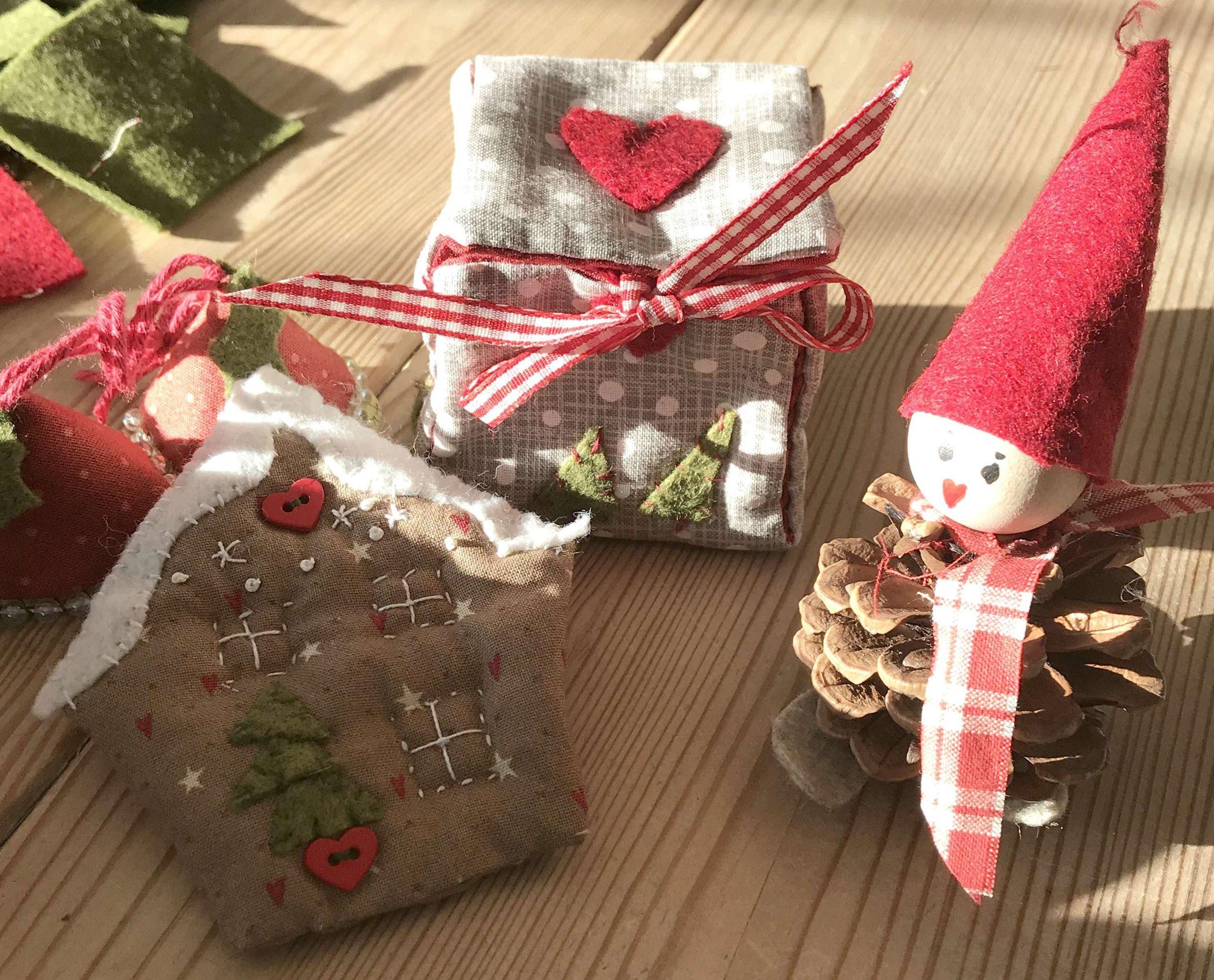 ChristmasPixie.JPG
