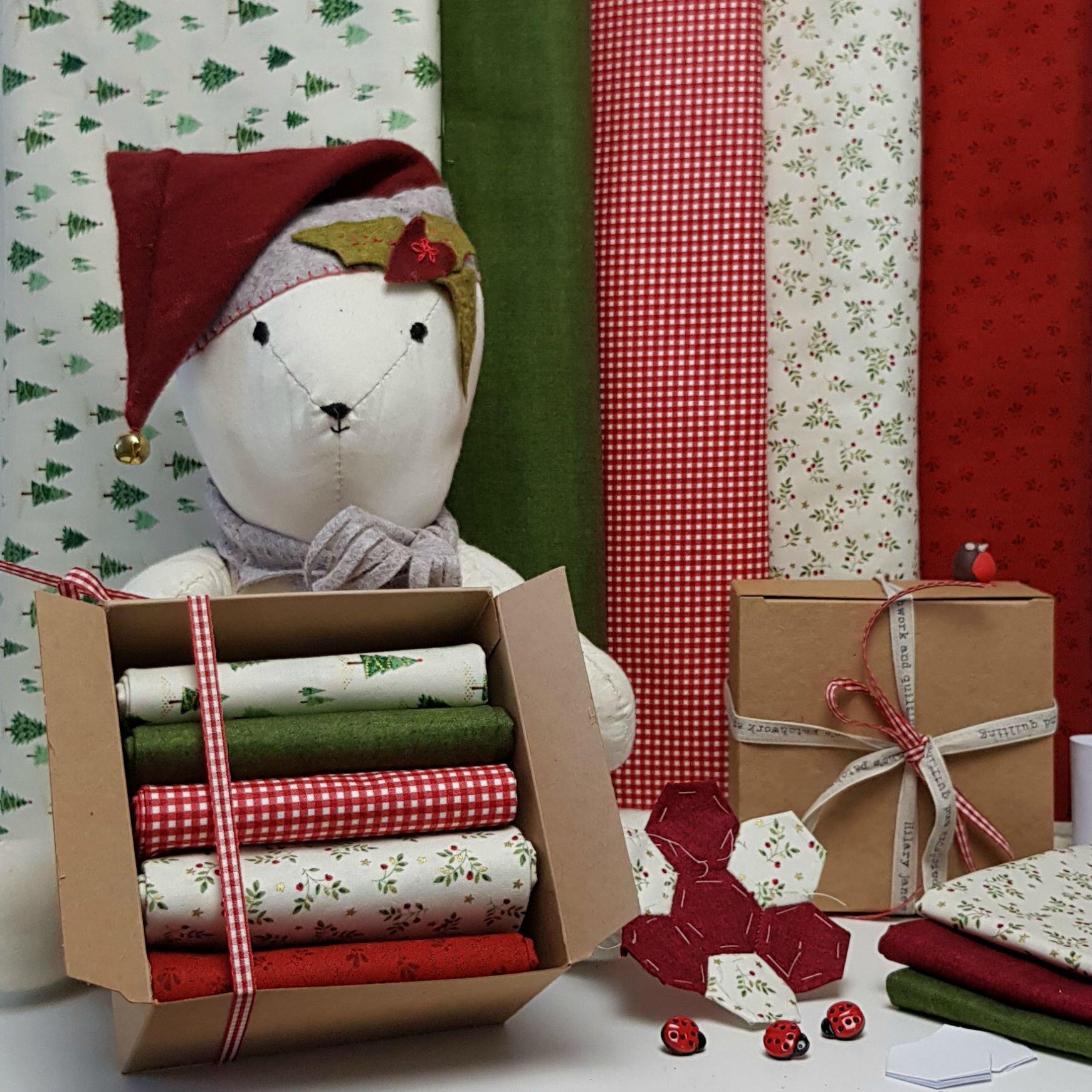 ChristmasBox1.jpg