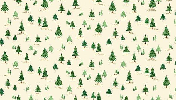 2101_1_Mini-Trees-600x342.jpg