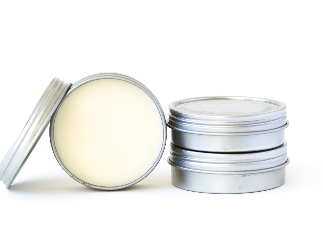CBD Topicals - Whilst CBD creams, lotions, and balms are obviosuly not ingested, they are becoming more popular for use in skin care or as relief for tired muscles post sports activity.