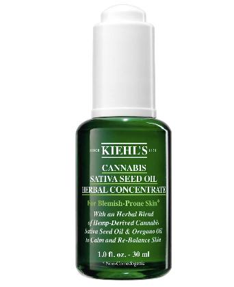 Kiehls Seed Oil.png