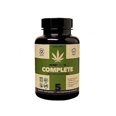 £45.99 FOR 60 CAPSULES AT PLANET ORGANIC