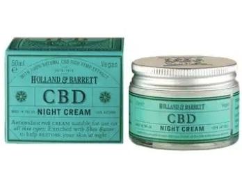 Holland & Barrett CBD Night Cream.jpg