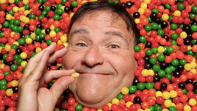 Jelly Bean Founder David Klein