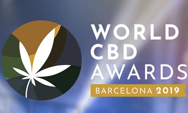V2 World CBD awards.png