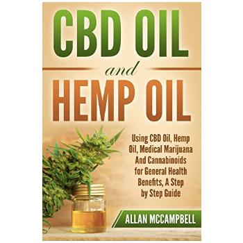 CBD and Hemp Oil.jpg
