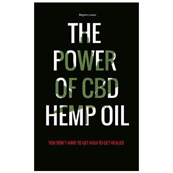 Final The Power Of CBD Hemp Oil.jpg