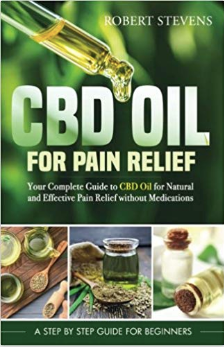 CBD Oil For Pain Relief.png