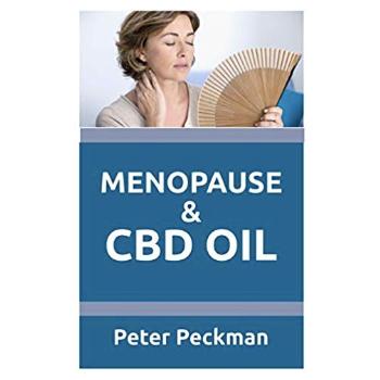 Menopause and CBD Oil.jpg