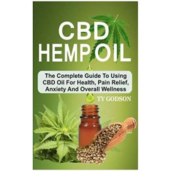 CBD Hemp Oil.jpg