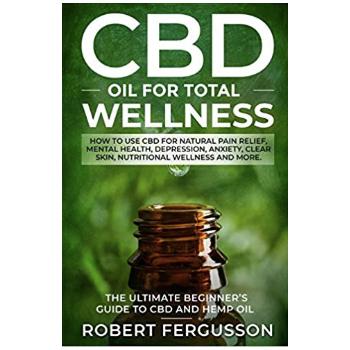 CBD OIL FOR TOTAL WELLNESS.jpg