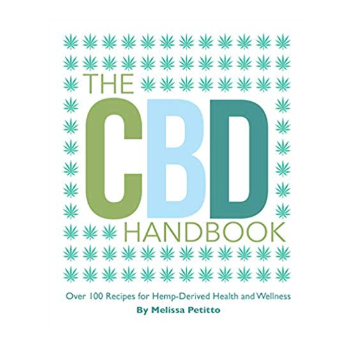 THE CBD HANDBOOK - OVER 100 RECIPES FOR HEMP-DERIVED HEALTH AND WELLNESS.jpg