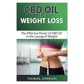 CBD OIL FOR WEIGHT LOSS.jpg