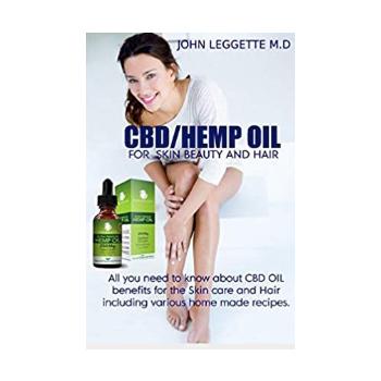 CBD HEMP OIL FOR BEAUTY, SKIN AND HAIR.jpg