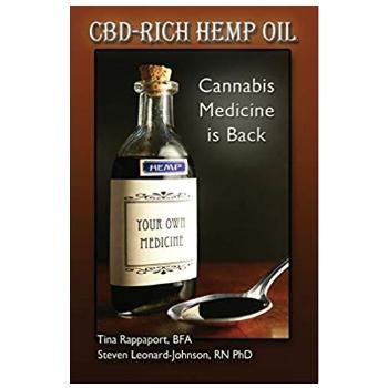 CBD-RICH HEMP OIL CANNABIS MEDICINE IS BACK.jpg