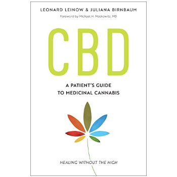 CBD - A PATIENT'S GUIDE TO MEDICINAL CANNABIS.jpg