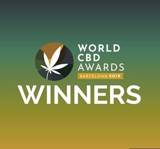 World CBD Winners.png