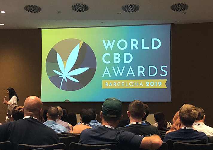 V2 World CBD Awards.jpg