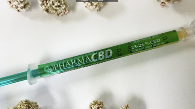 V2 Pharma CBD.jpg