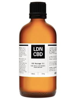 LDN CBD MASSAGE OIL.jpg