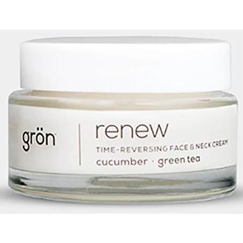 Gron Face Cream.jpg