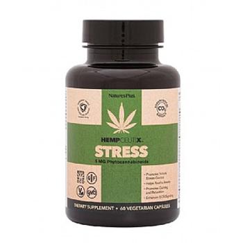 Natures Plus Stress Capsules.jpg