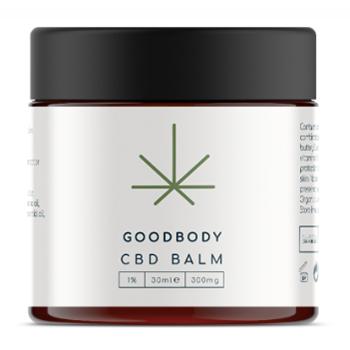 Goodbody Wellness CBD balm.jpg