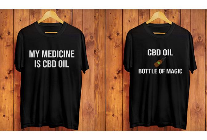 CBD Positive T-Shirts.jpg