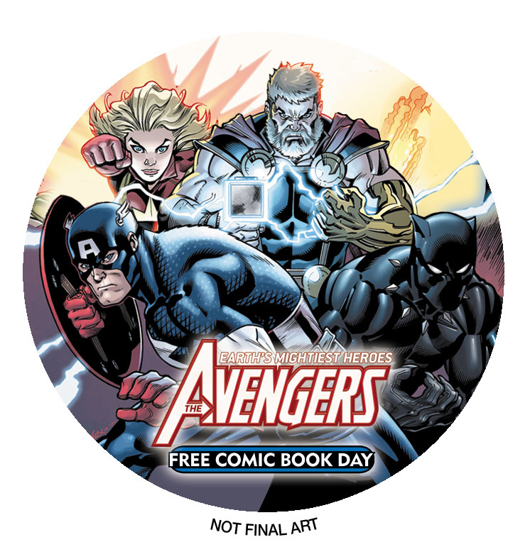 Avengers_FCBD_Button.jpg
