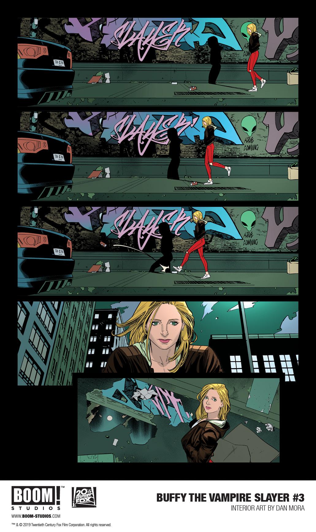 Buffy_003_InteriorArt_004_PROMO.jpg