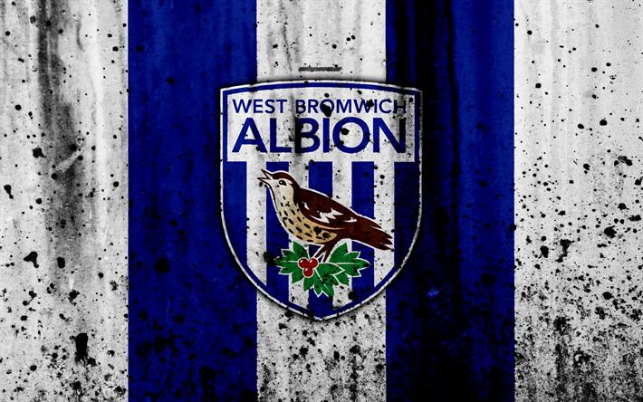 thumb2-fc-west-bromwich-albion-4k-premier-league-logo-england.png