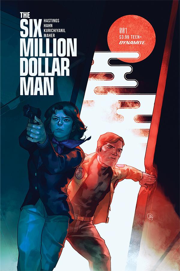 SixMillionDollarMan-01-01021-B-Putri.jpg