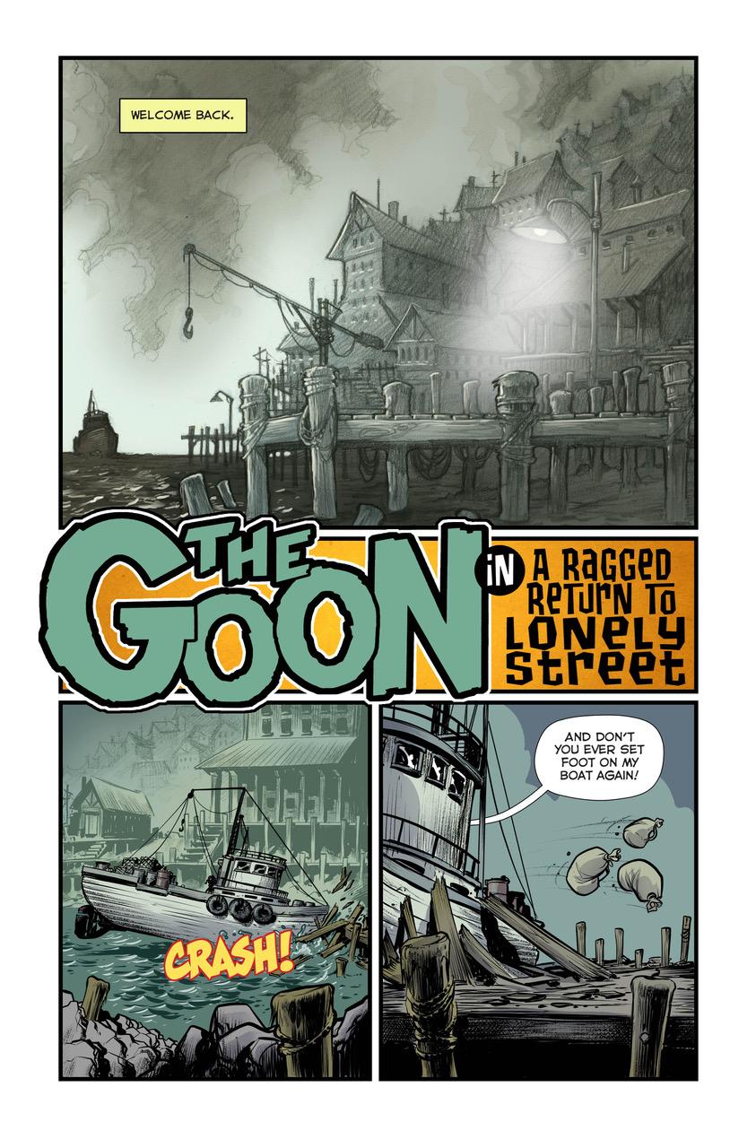 GOON-01_page-01.jpeg