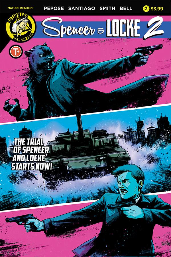 Spencer And Locke 2 #2 Cover B (Maan House Variant).jpg