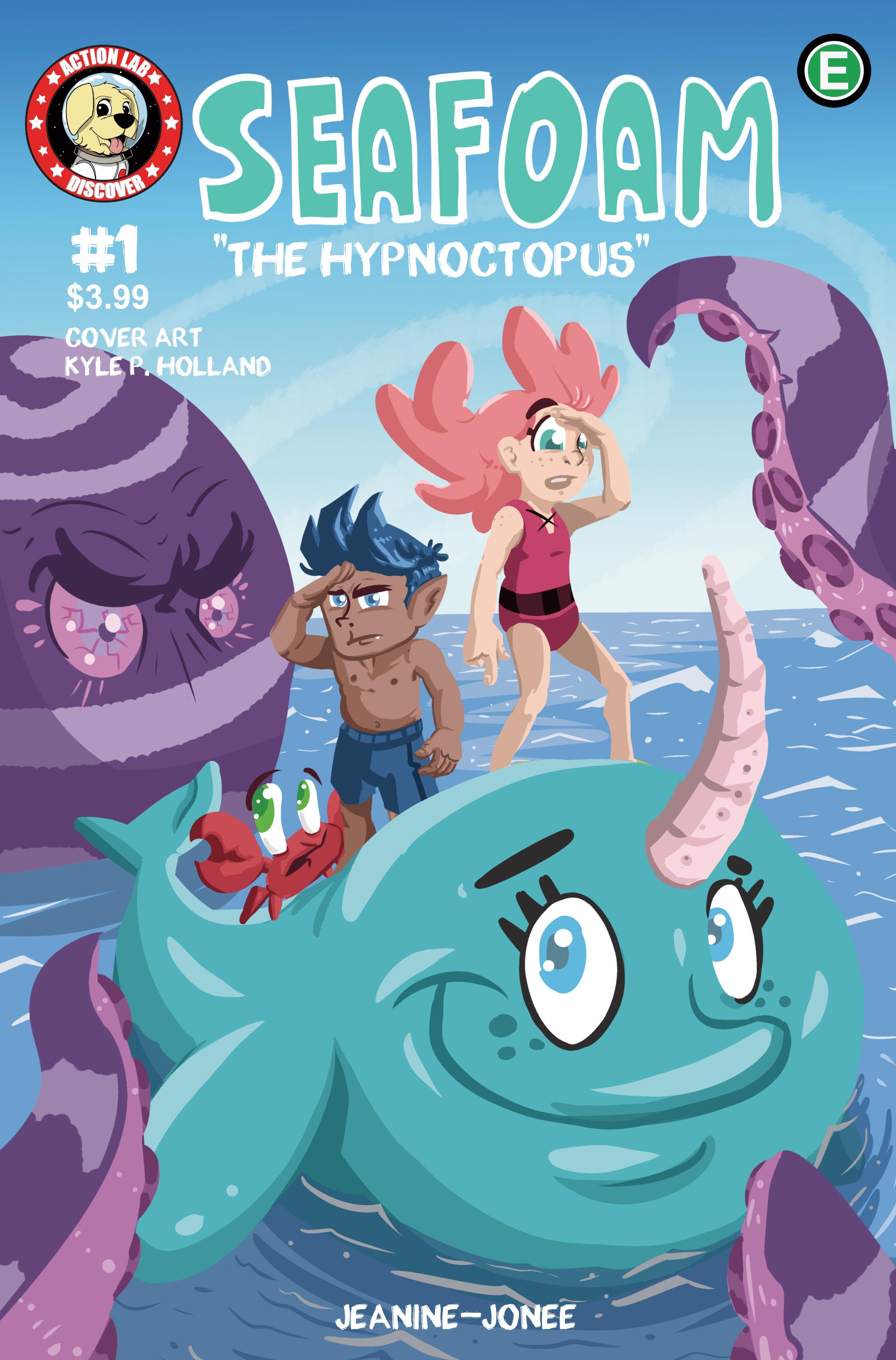 Seafoam A Friend for Madison #1 Cover B.jpg