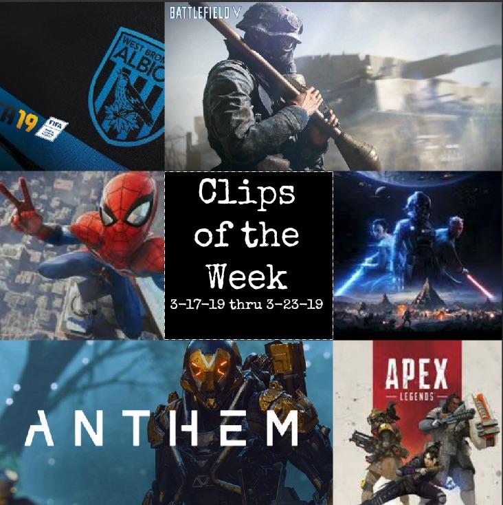 Clip of the week.jpg