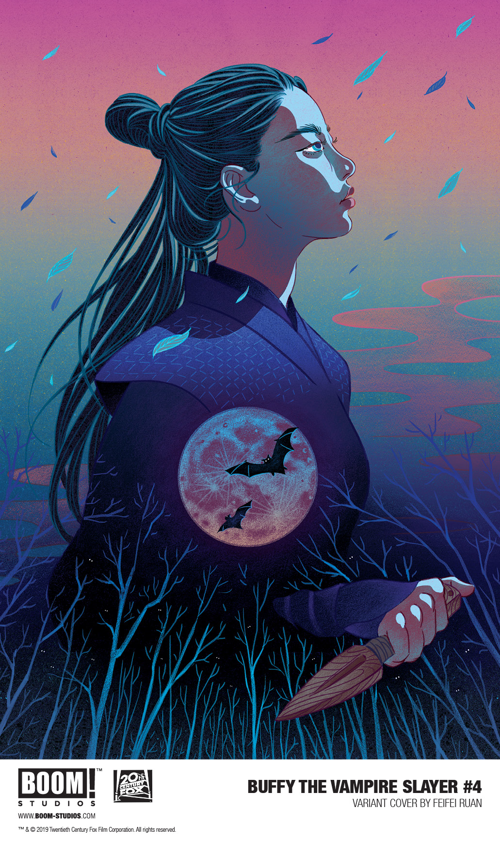 Buffy_004_Variant_Ruan_PROMO.jpg