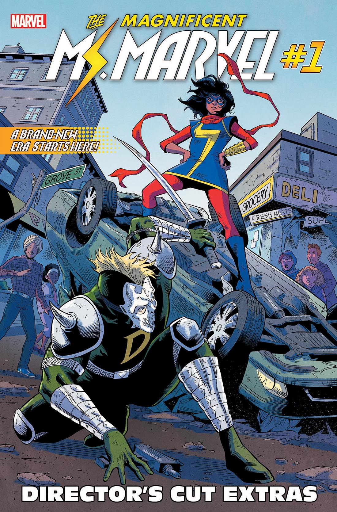 Magnificent Ms. Marvel_Director's Cut Cover.jpg