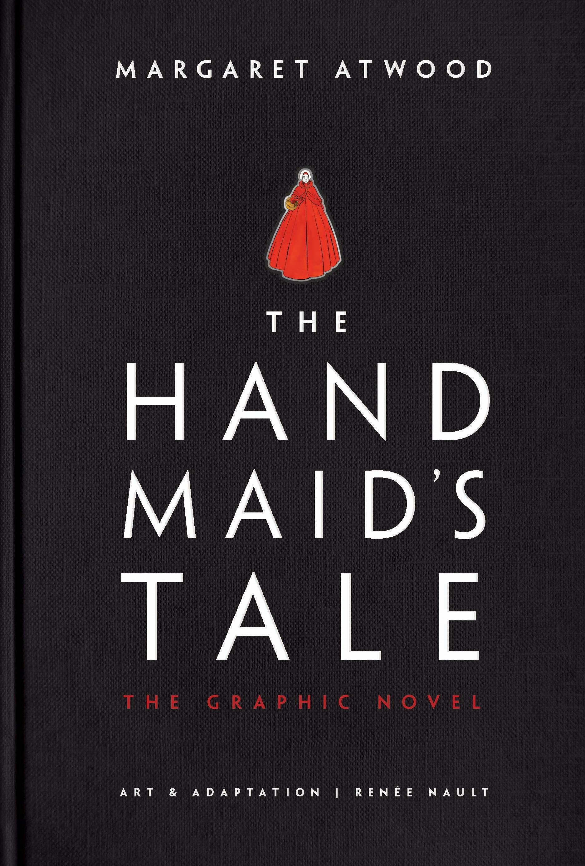 The Handmaid's Tale Graphic Novel (1).jpg
