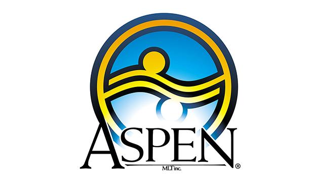 Aspen-Comics-Logo-1.png