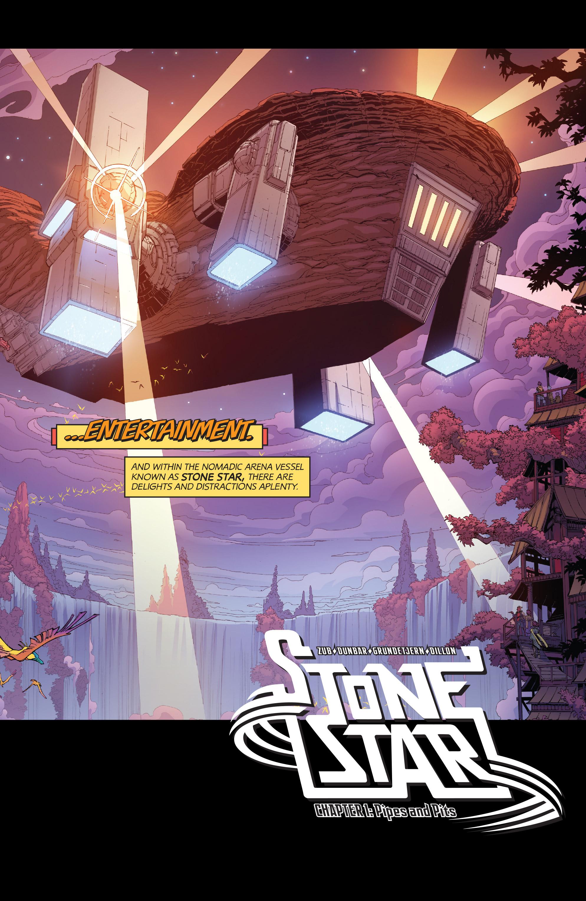 Stonestar.comiXology.Originals.1-p05.jpg