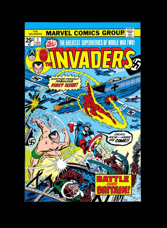 INVADE001CVR.jpg
