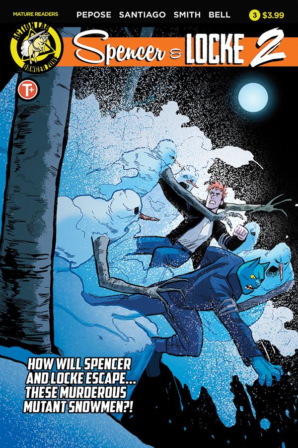 Spencer & Locke 2 #3 Cover A (Jorge Santiago Jr Main).jpg