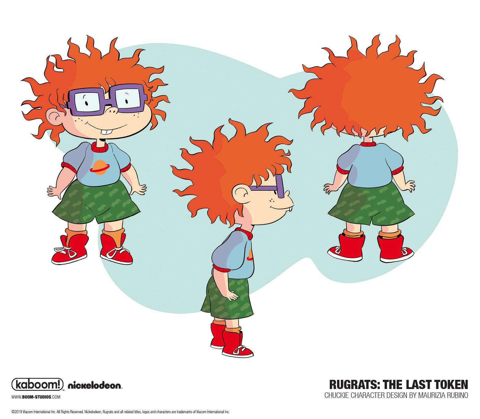 Rugrats_LastToken_CharaterDesign_Chuckie_PROMO.jpg