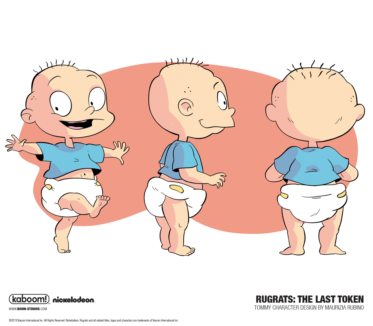 Rugrats_LastToken_CharaterDesign_Tommy_PROMO.jpg