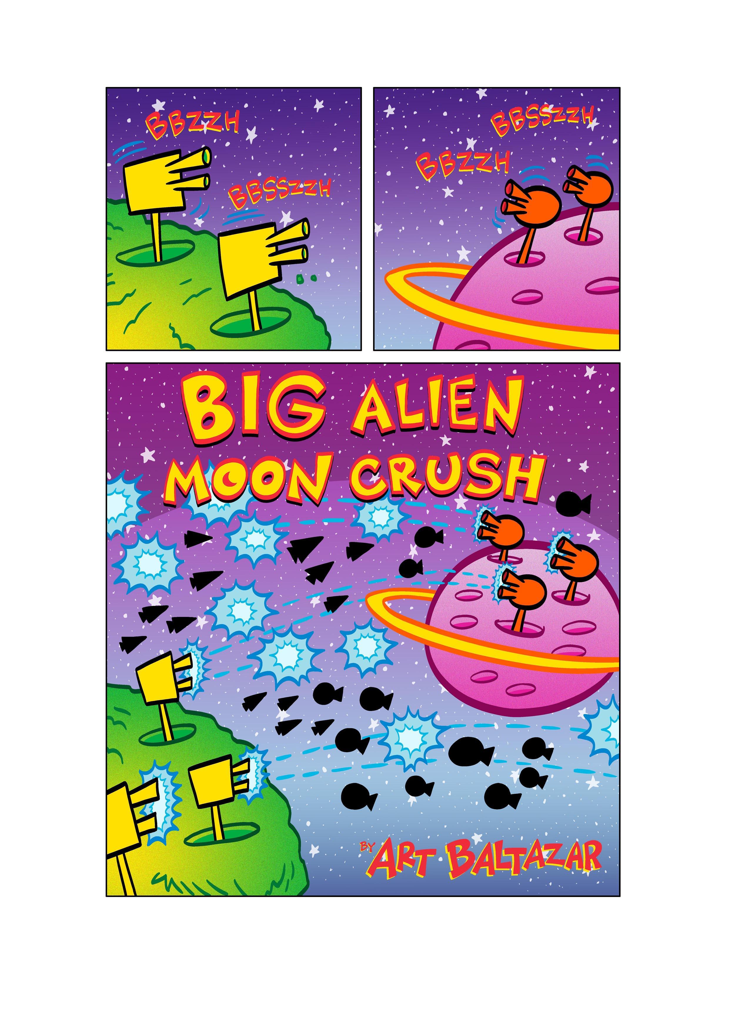Big Alien Moon Crush Page 2.jpg