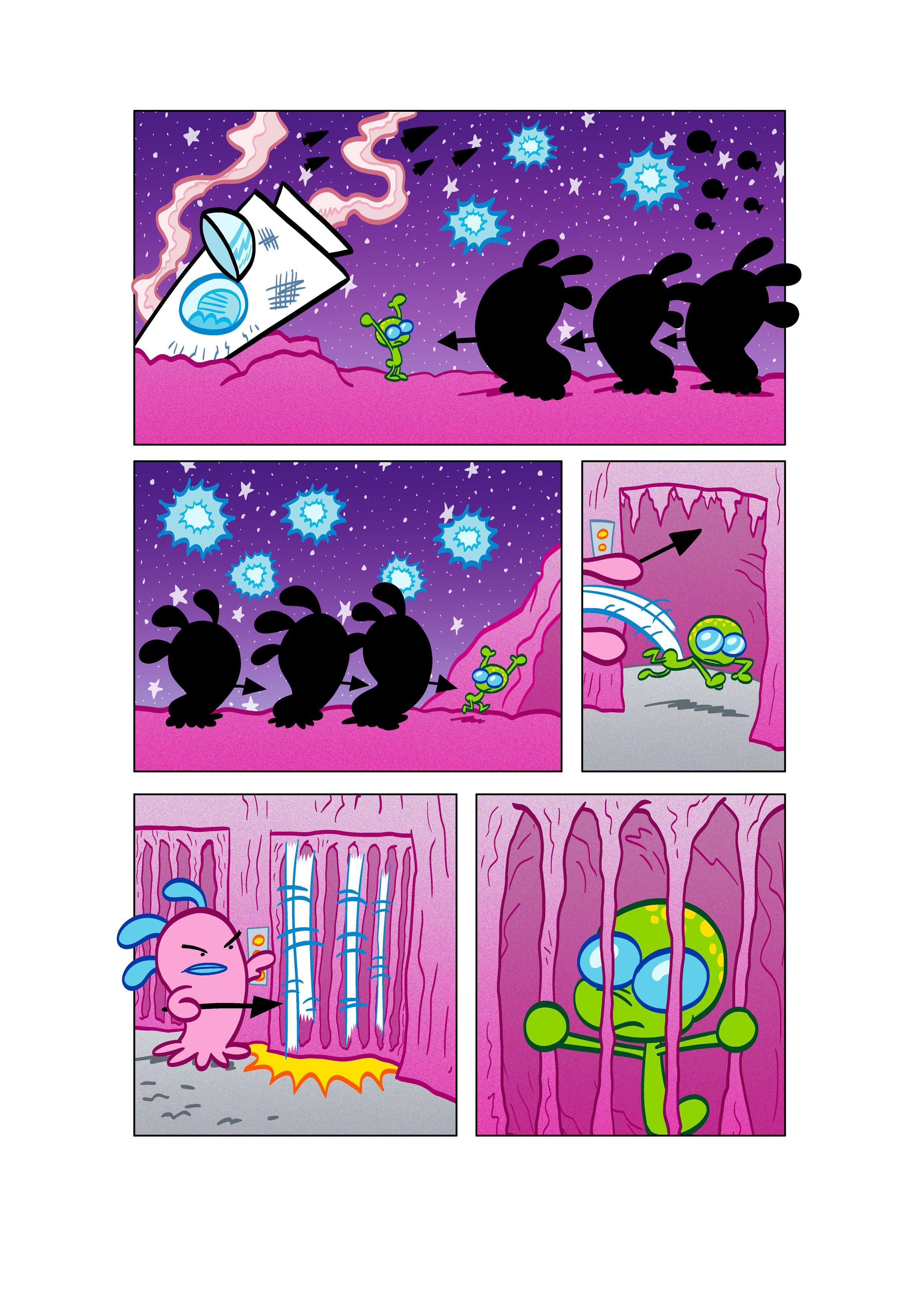 Big Alien Moon Crush Page 5.jpg