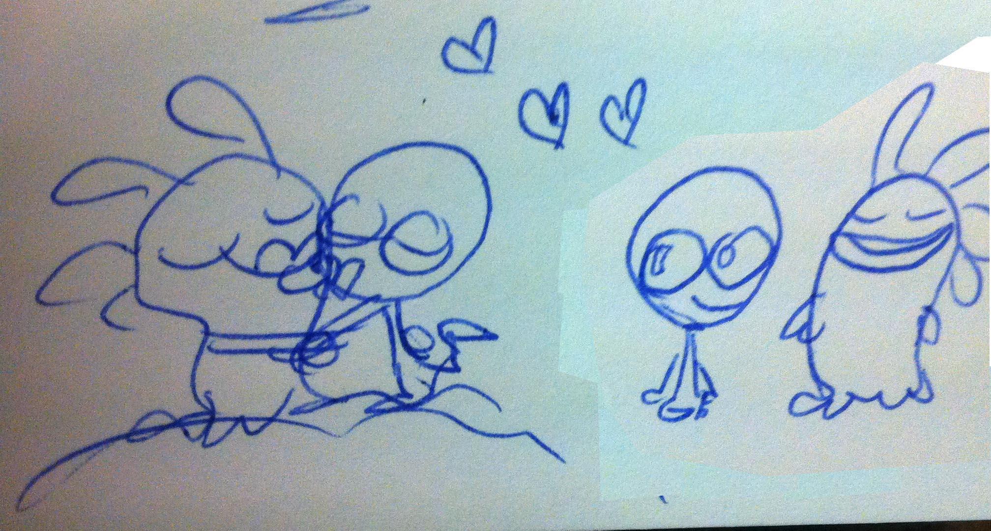 Big Alien Moon Crush Sketch 2.jpg