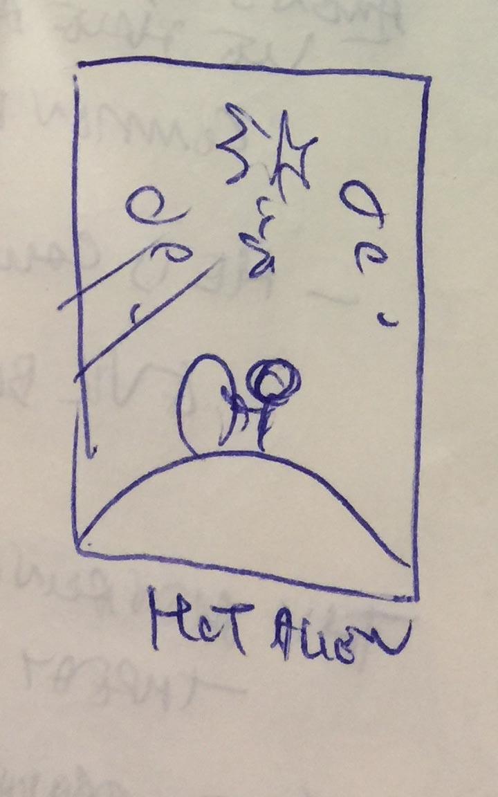 Big Alien Moon Crush Sketch 3.JPG